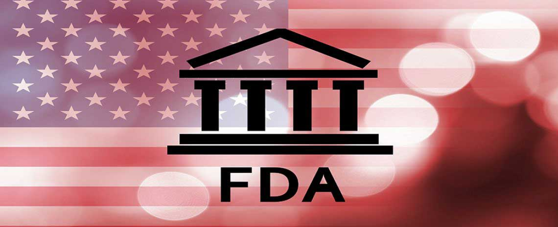 Regulaciones básicas aplicables FDA