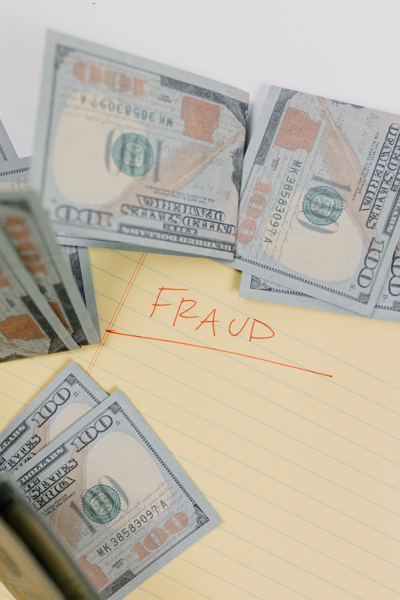 FDA alerta de certificados engañosos