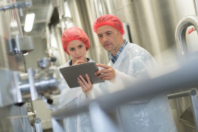 FSPCA Controles Preventivos para la Alimentación Humana Ley del FSMA, FDA, EE.UU.