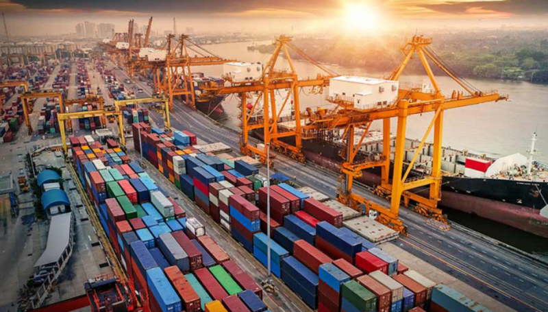 Foreign Supplier Verification Program