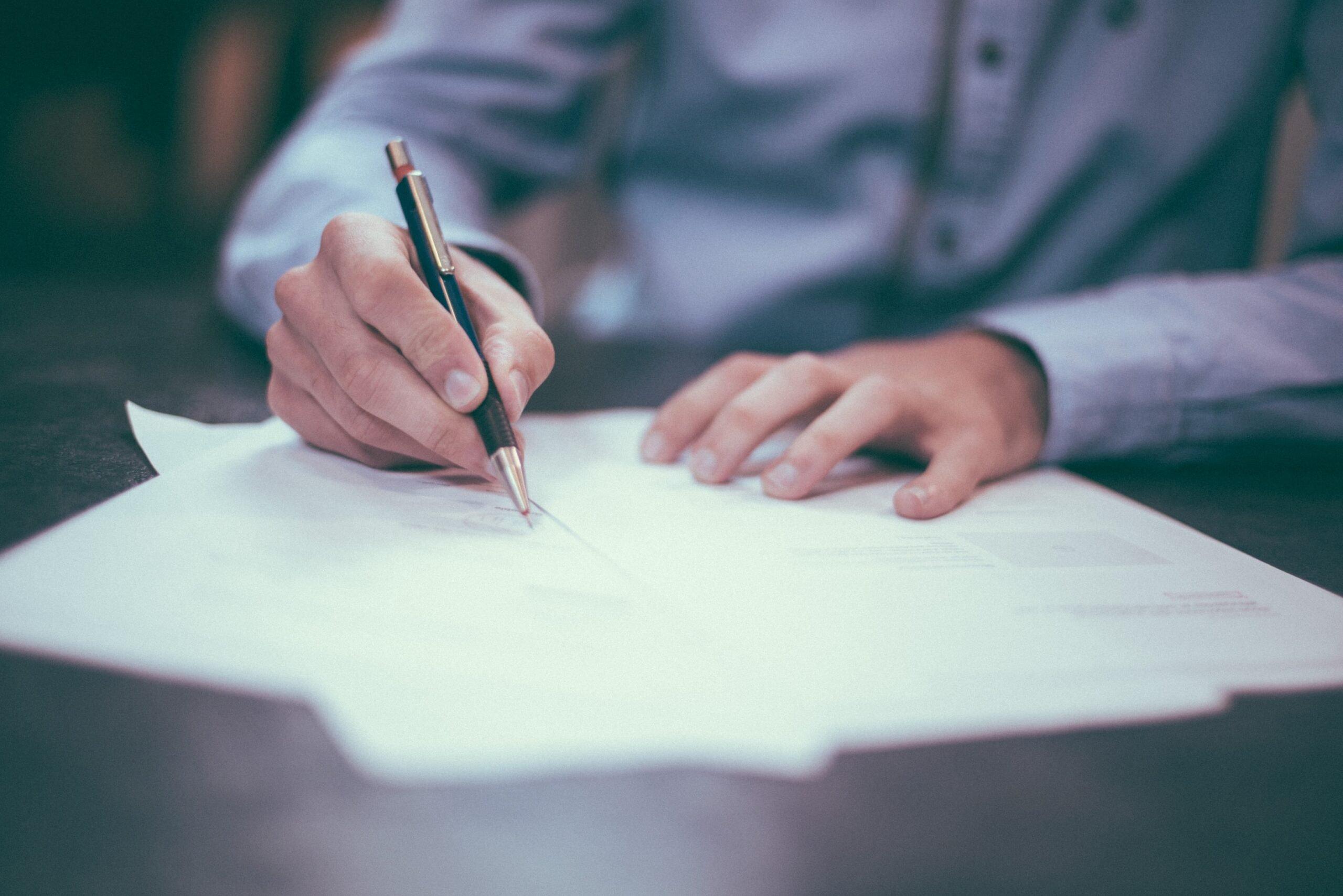 MISLEADING REGISTRATION CERTIFICATES